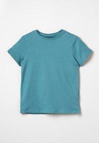 Zalando Essentials Kids - Printtipaita - brittany blue - 0