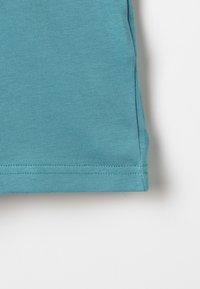 Zalando Essentials Kids - Printtipaita - brittany blue - 2