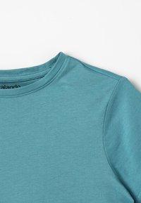 Zalando Essentials Kids - Printtipaita - brittany blue - 4