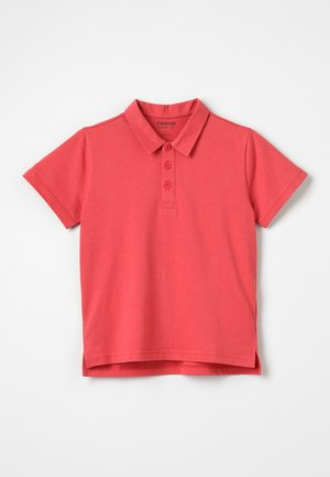 Polo shirt - american beauty