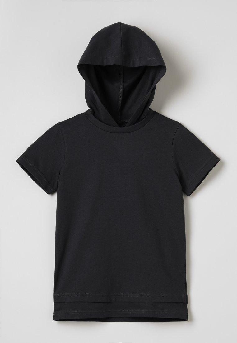 Zalando Essentials Kids - T-shirt med print - phantom