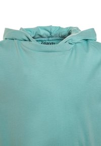 Zalando Essentials Kids - Print T-shirt - aqua haze - 2