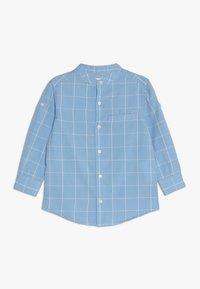 Zalando Essentials Kids - Košile - chambray blue - 0
