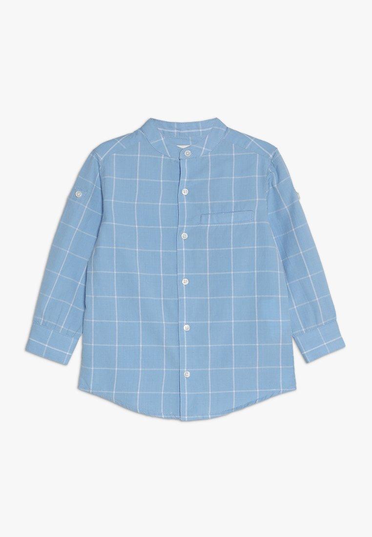 Zalando Essentials Kids - Košile - chambray blue
