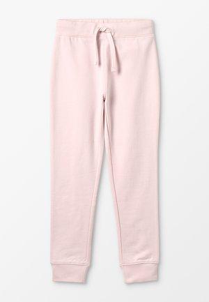 Pantalon de survêtement - nude