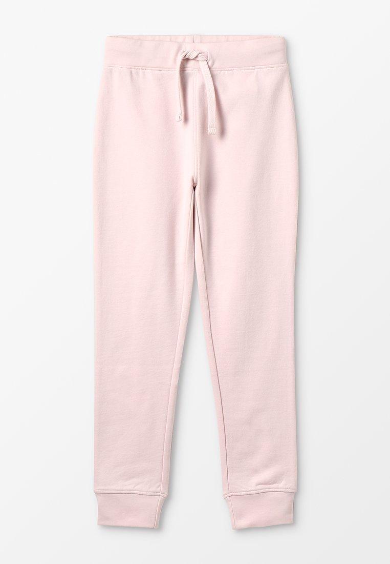 Zalando Essentials Kids - Pantalones deportivos - nude