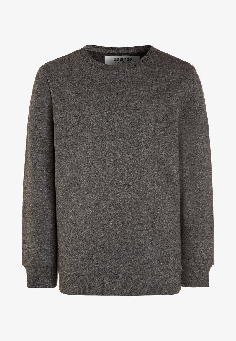 Zalando Essentials Kids - Sweater - dark grey