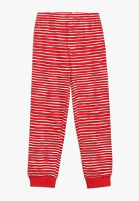 Zalando Essentials Kids - 2 PACK - Pyžamová sada - pink/red - 3