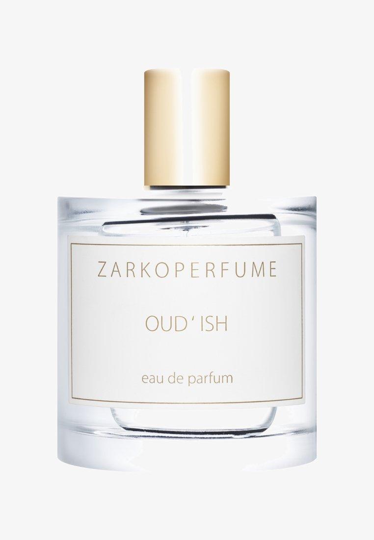 ZARKOPERFUME - OUD´ISH 100ML - Eau de Parfum - neutral