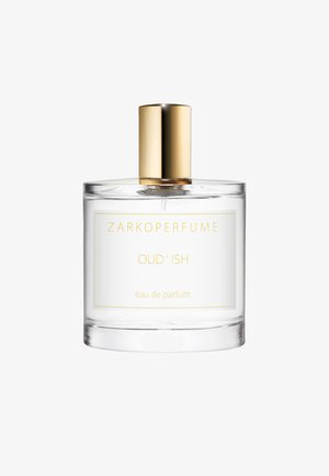 OUD´ISH - Eau de Parfum - neutral