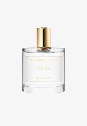 OUD´ISH - Perfumy - neutral