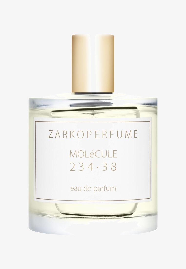ZARKOPERFUME - MOLECULE 234·38 100ML - Eau de Parfum - neutral