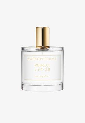 MOLECULE 234·38 100ML - Eau de Parfum - neutral