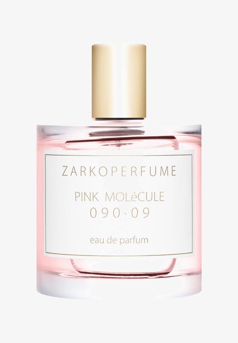 ZARKOPERFUME - PINK MOLECULE 090·09 100ML - Eau de Parfum - neutral