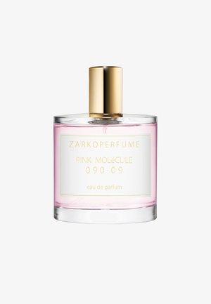 PINK MOLECULE 090·09 100ML - Perfumy - neutral