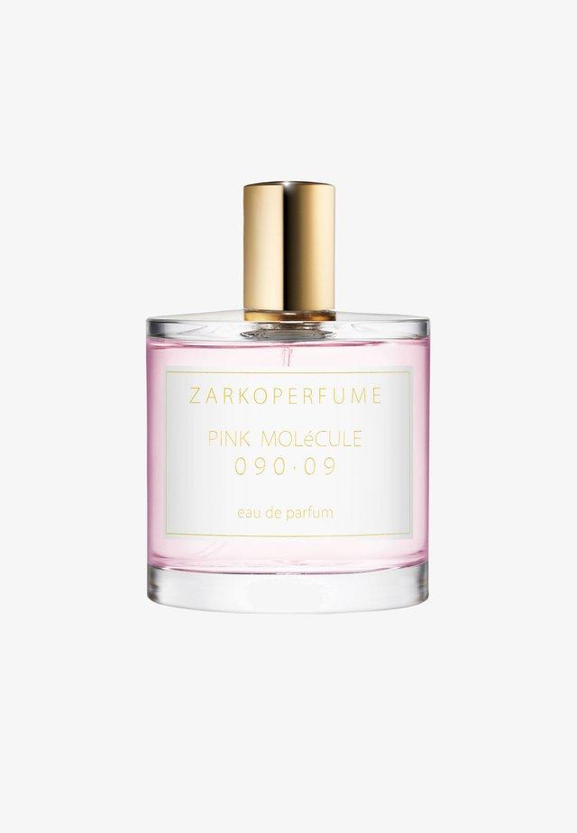 PINK MOLECULE 090·09 100ML - Eau de Parfum - neutral
