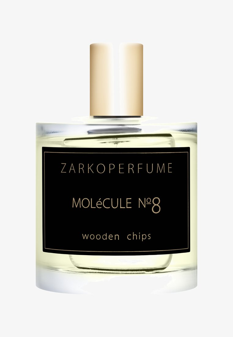 ZARKOPERFUME - MOLECULE NO.8 100ML - Eau de Parfum - neutral