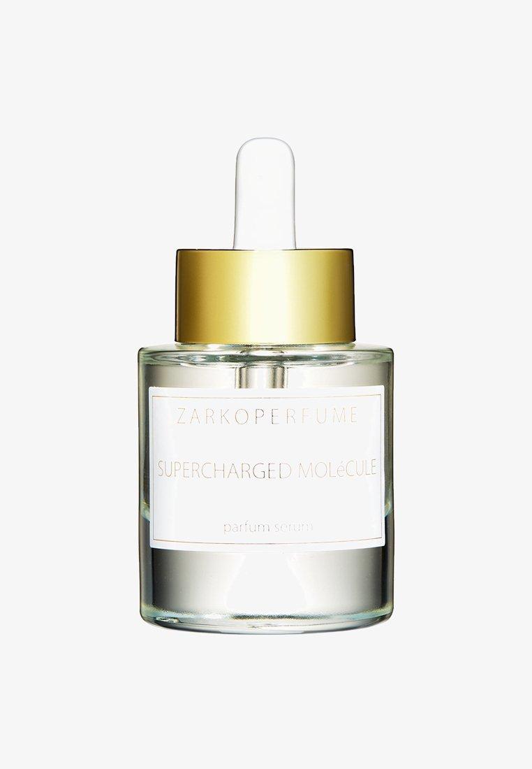 ZARKOPERFUME - SUPERCHARGED MOLECULE 30ML - Eau de Parfum - -