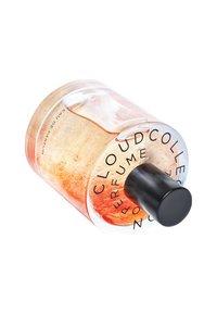 ZARKOPERFUME - CLOUD COLLECTION 100ML - Eau de parfum - neutral - 1