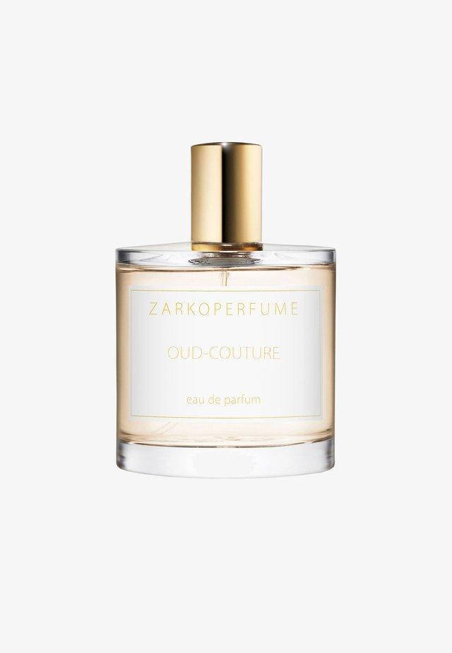 OUD COUTURE - Eau de Parfum - -