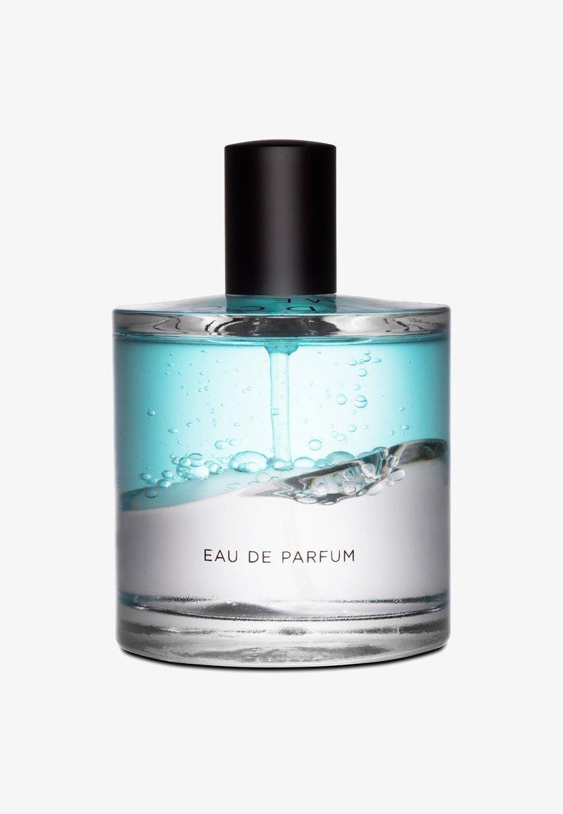 ZARKOPERFUME - CLOUD COLLECTION NO. 2 - Eau de Parfum - -