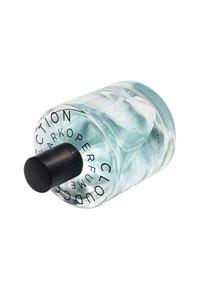 ZARKOPERFUME - CLOUD COLLECTION NO. 2 - Perfumy - - - 1