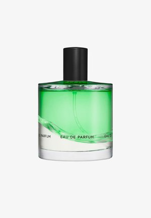 CLOUD COLLECTION NO.3 - Eau de Parfum - -