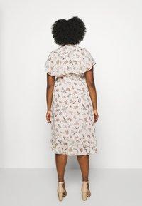 ZAY - YEORON DRESS - Day dress - multi-coloured - 2