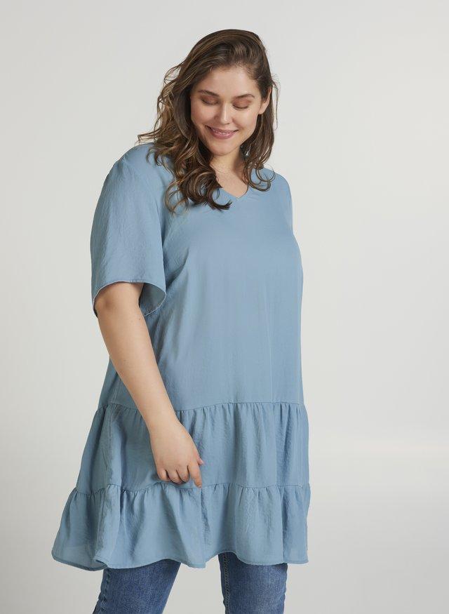 Tunika - blue