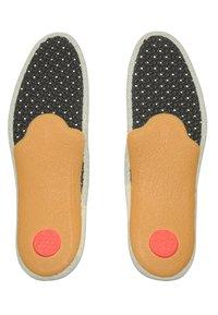 Shoeboys - Insole - beige - 1