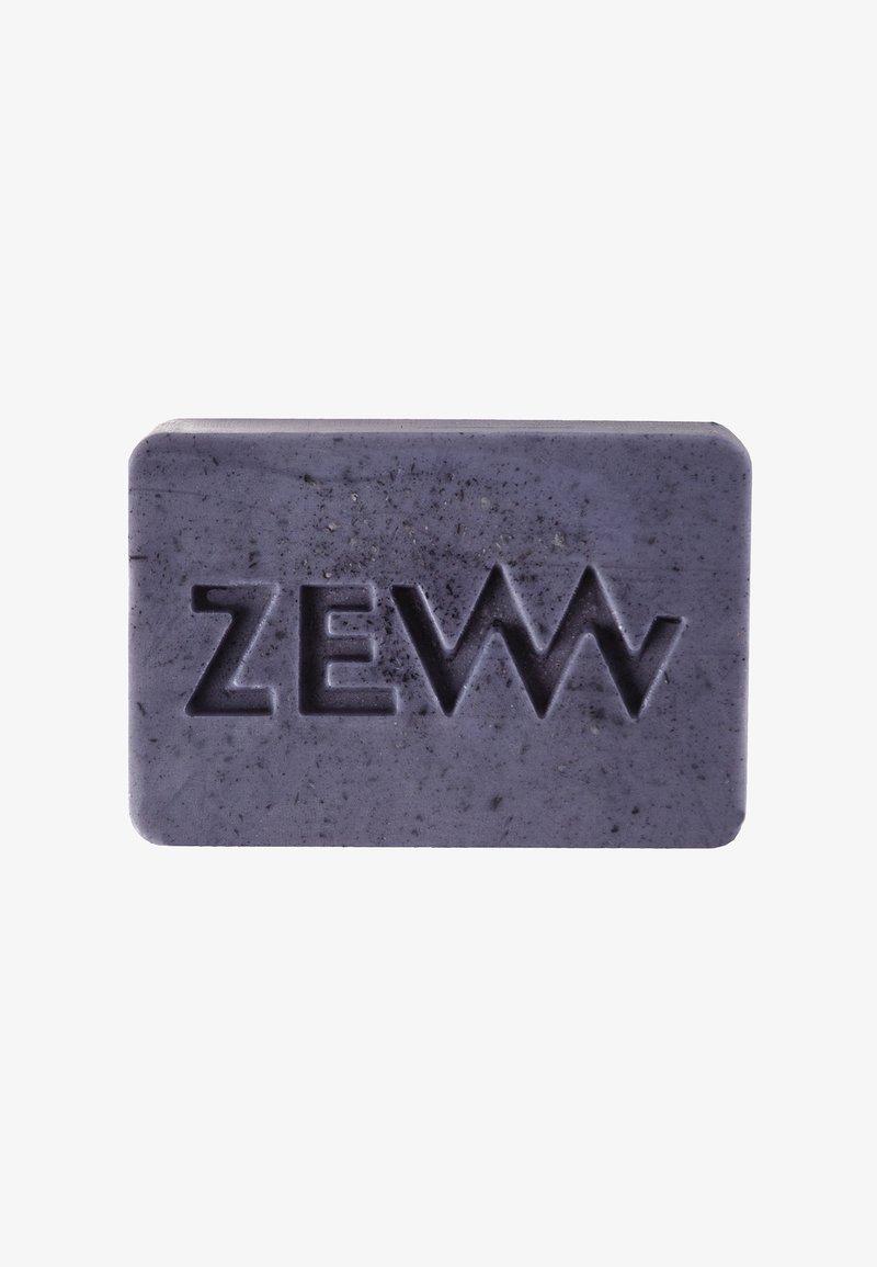 Zew for Men - SHAVING SOAP - Golenie - -