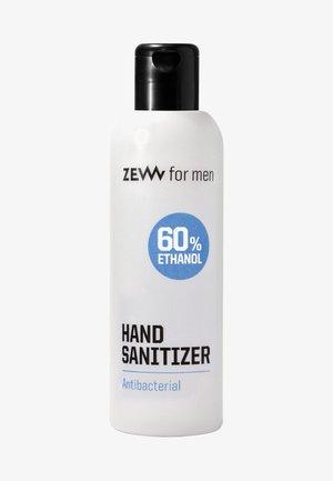 SANITIZER - Hand cream - -