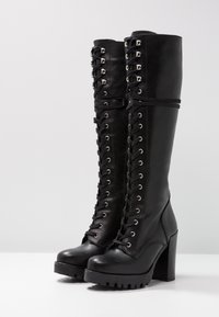 Zign - Boots - black - 4