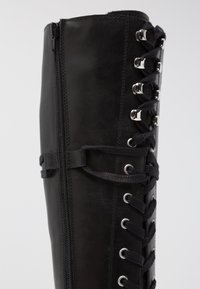Zign - Boots - black - 2