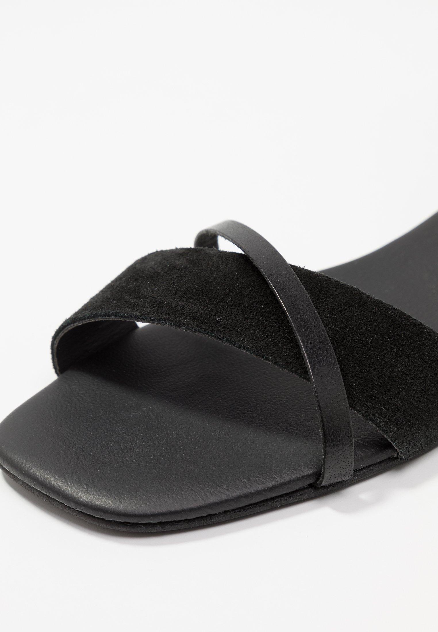 SandalesBlack SandalesBlack Zign SandalesBlack SandalesBlack Zign Zign Zign EDW9YH2I