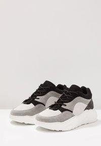 Zign - Trainers - grey - 4