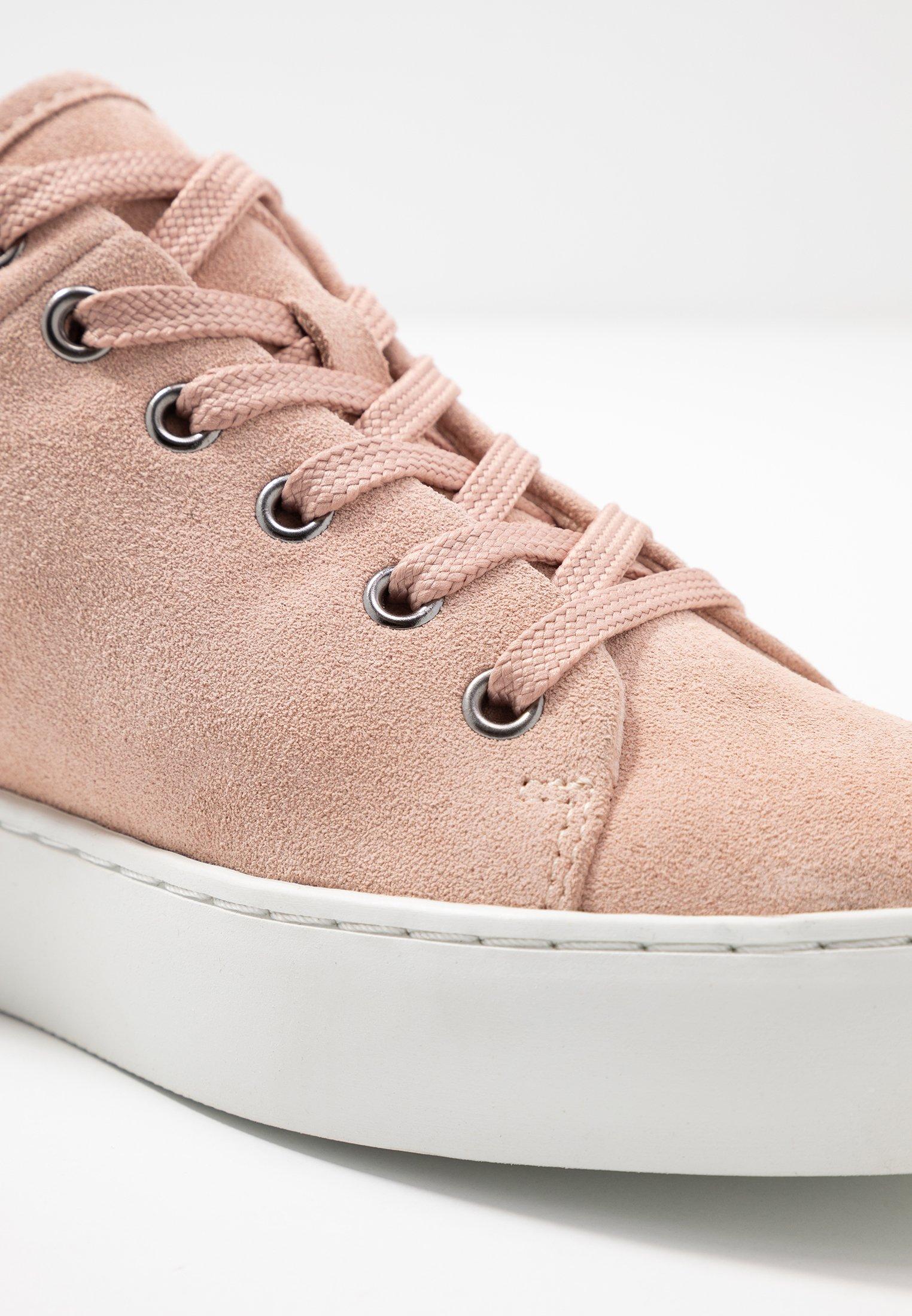 Zign Sneakers Basse Basse Nude Zign Zign Nude Zign Sneakers Basse Sneakers Nude Sneakers xeordCB