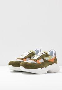 Zign - Sneakers - multicolor - 4