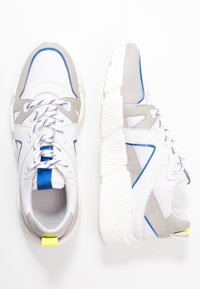 Zign - Trainers - offwhite - 3