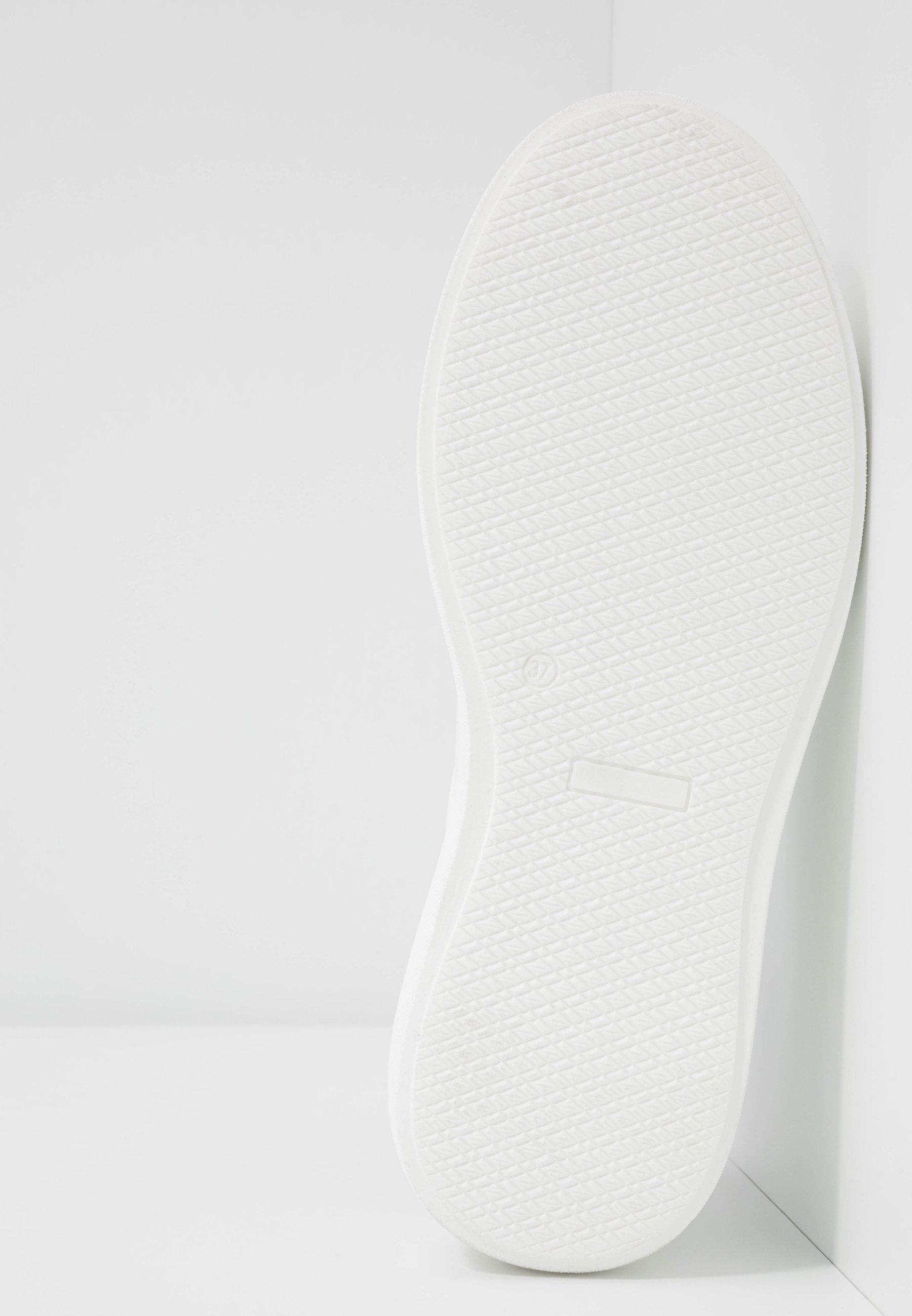 Zign Sneaker low - white 5Je3Y6