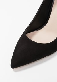 Zign - Klassiska pumps - black - 2