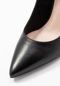Zign - Klassiske pumps - black