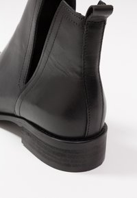 Zign - Ankle Boot - black - 2