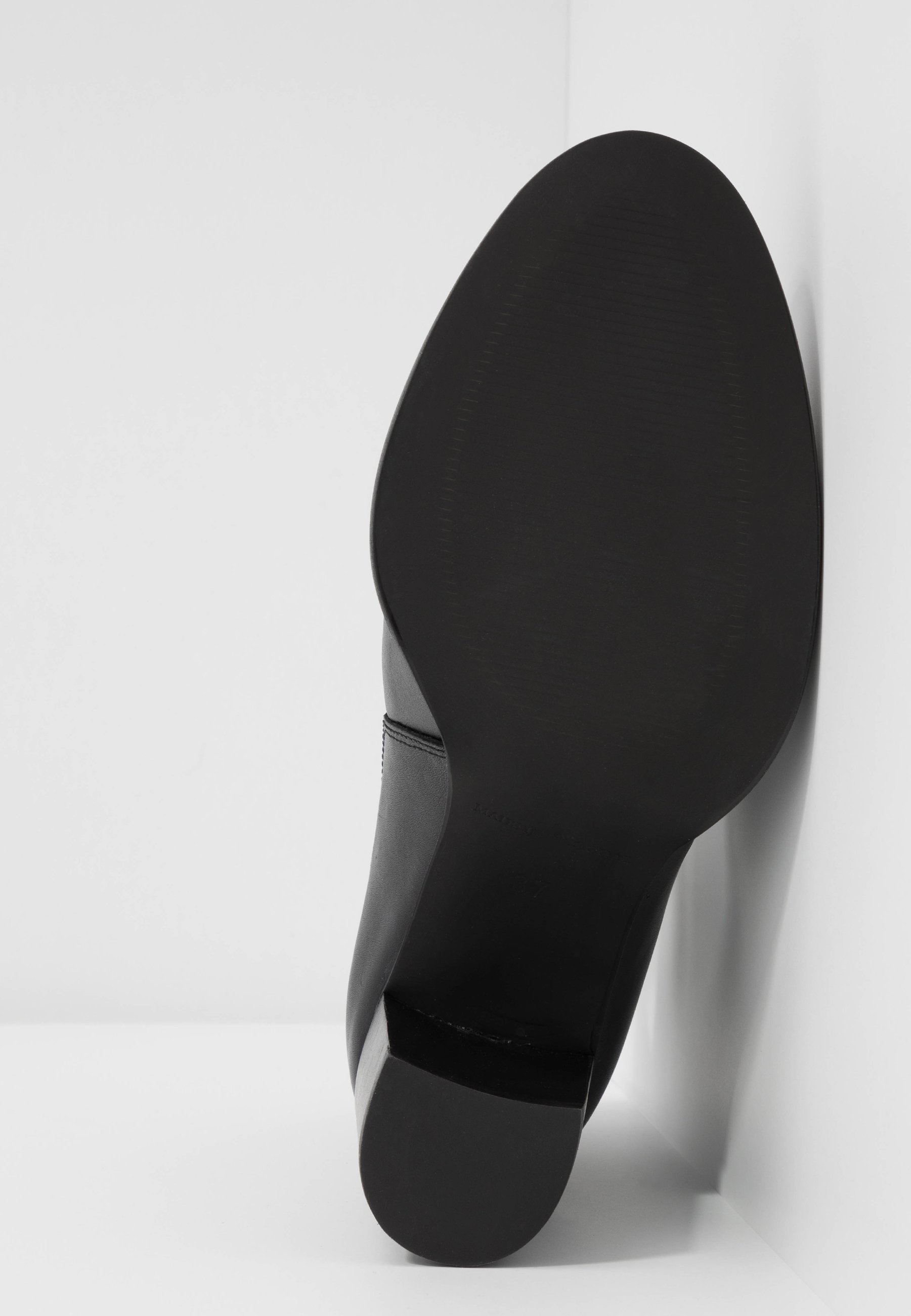 Zign Tronchetti - black