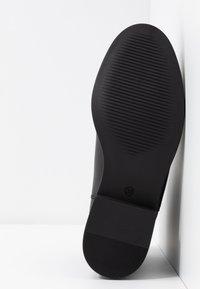 Zign - Støvletter - black - 6