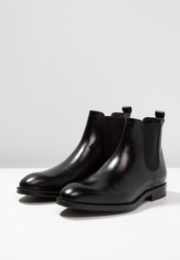 Zign - Bottines - black - 2