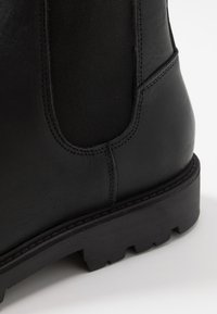 Zign - Classic ankle boots - black - 5