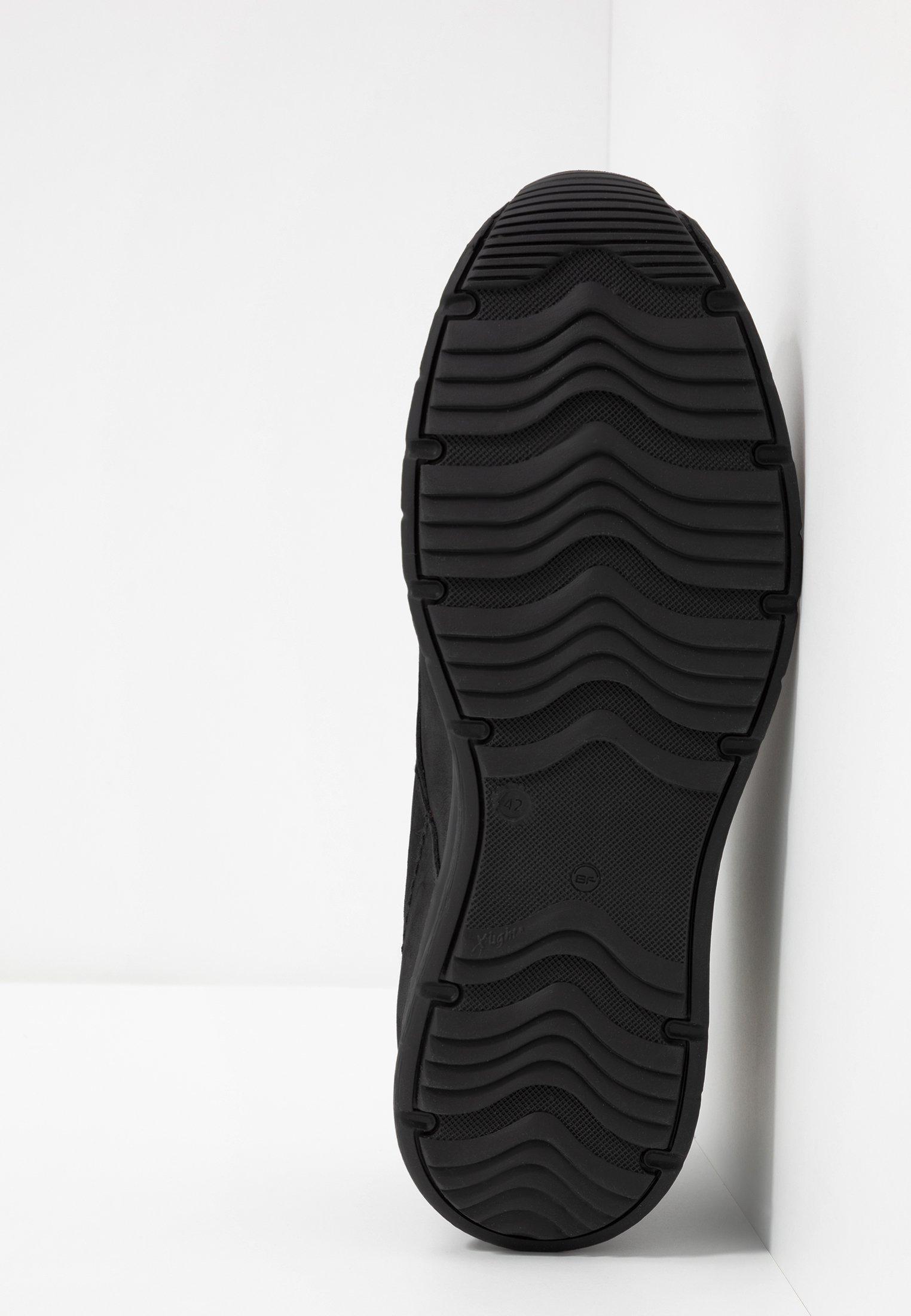 Zign Sneaker High - Black Friday