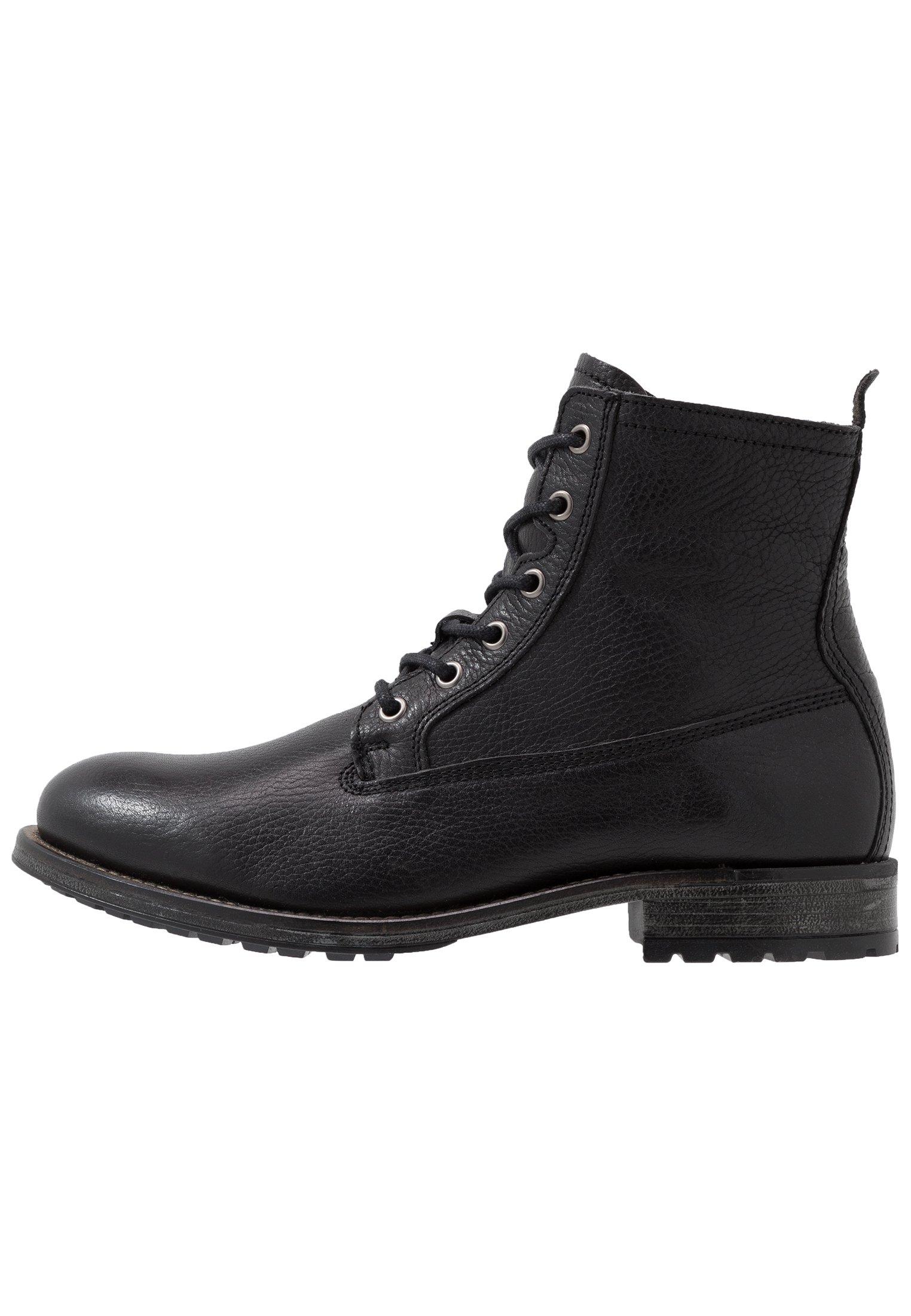 Boots & bottes homme   Tous les articles chez Zalando