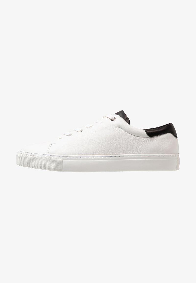 Zign - Zapatillas - white